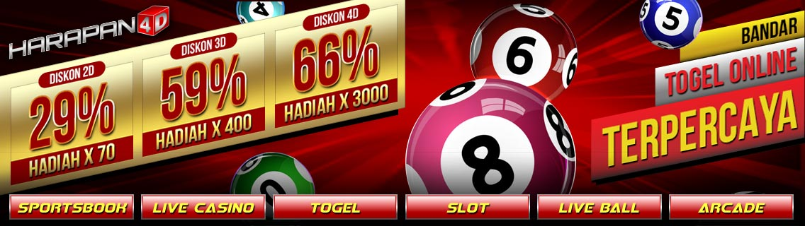 data togel sidney
